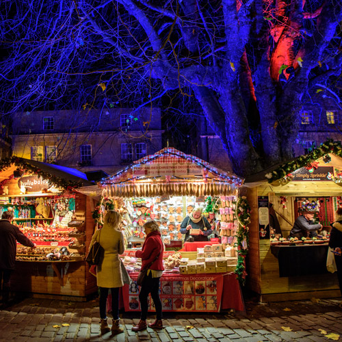 christmas-market-bath-things-to-do-december