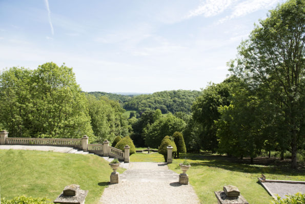 Celebrate Summer at the Combe Grove Open Day and Summer Party thumbnail