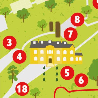 map-combe-grove-estate-grounds-walks
